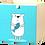 Thumbnail: Úložný box medvěd