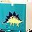Thumbnail: Úložný box dinosaurus