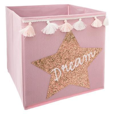 """Úložný box """"Dream"""""""