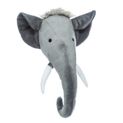 Trofej slon