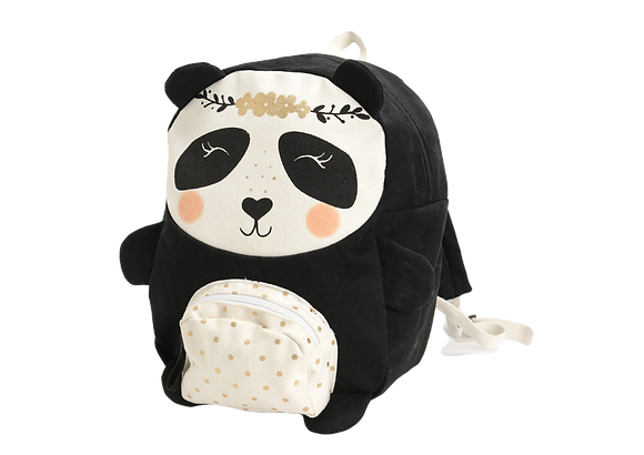 Batoh panda