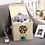 Thumbnail: Úložný box s víkem slon