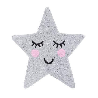 Koberec Sweet Dreams Grey Star