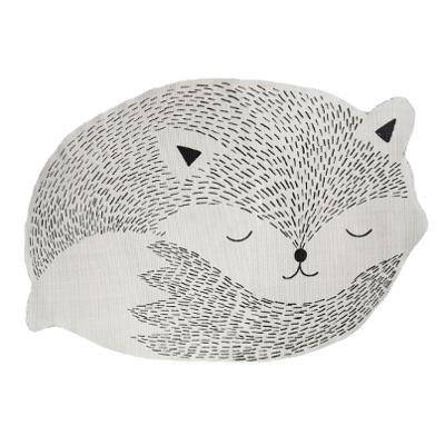 """Koberec """"Sleeping Fox"""""""
