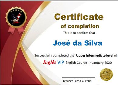 Upper Intermediate.png