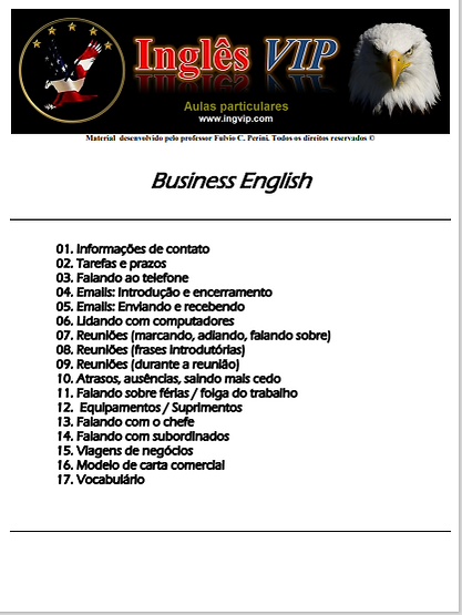Business English.png