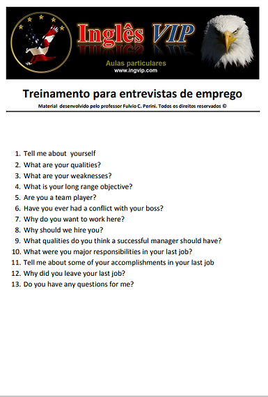Treinamento para entrevistas.png