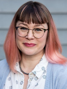 Jessica Gemmel
