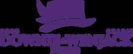 Downie-Wenjack-New-Logo (1).png