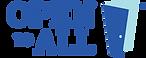 logo-2x-tm (1).png