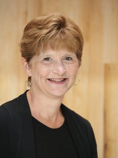 Nancy Murray