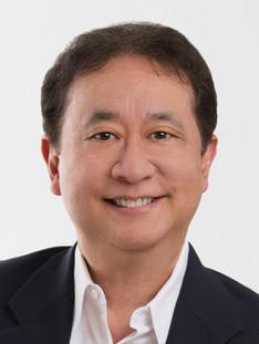 Kevin Iwamoto, GLP, GTP