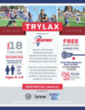 TryLax-flyer-2019_Indian River.jpg