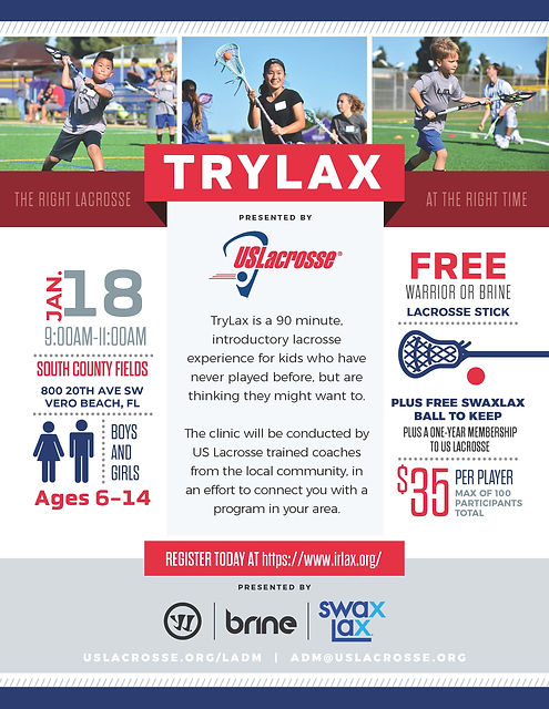 TryLax-flyer-2019_Indian River.jpg