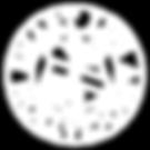一般社団法人スマートライフ協会_logo