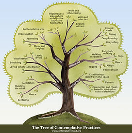 Contemplative Practices Tree.jpg