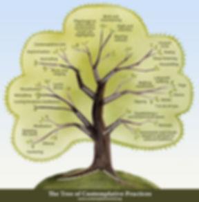 Contemplative Practices Tree.jpg