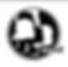 AMCD_Logo.png