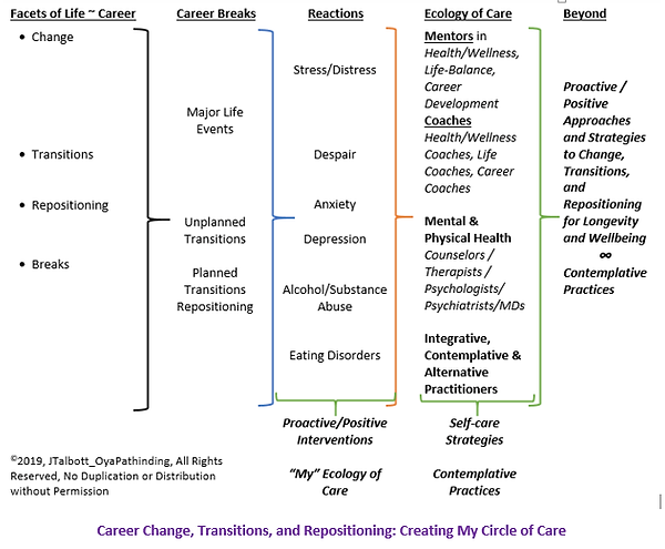 AI_Career_Change_Transitions_Repositioni