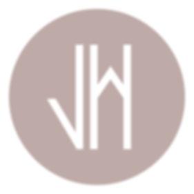 JH-Logo-Pink-Fill.jpg
