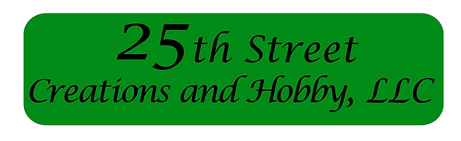 25th Street Logo (2).bmp
