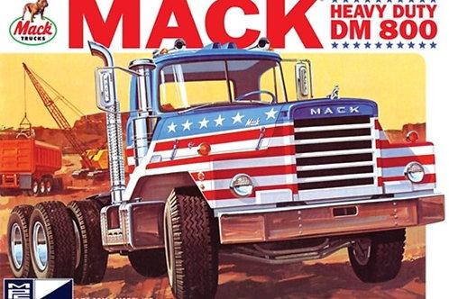 MPC Mack DM 800