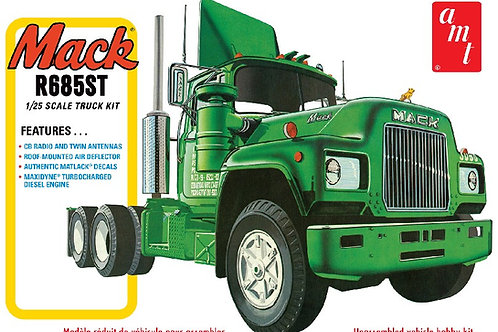 AMT Mack R685ST Tractor