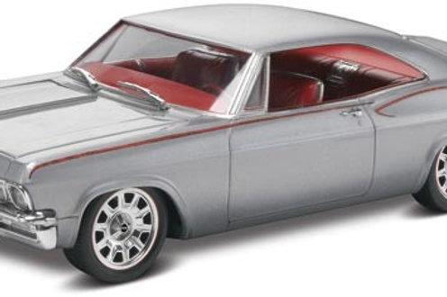 Chip Foose Custom 1965 Chevrolet Impala fastback