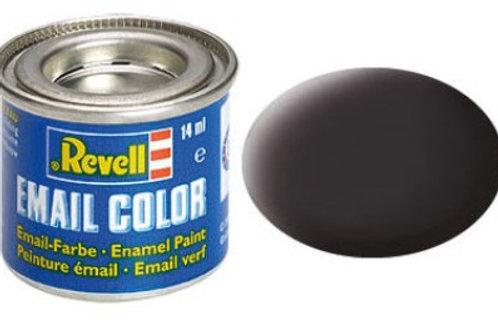 Revell Gloss Black Enamel