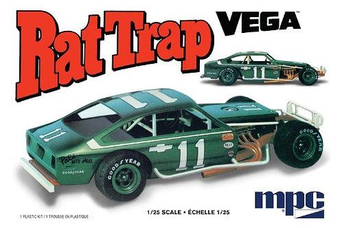 MPC Rat Trap Vega Modified