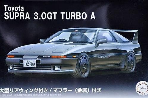 Fujimi Toyota Supra 3.0GT Turbo