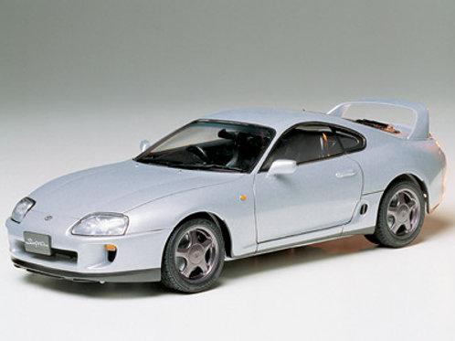 Tamiya Toyota Supra