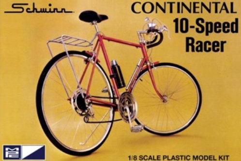 MPC Schwinn Continental