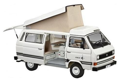 Revell Germany VW Westfalia Joker T3 Camper