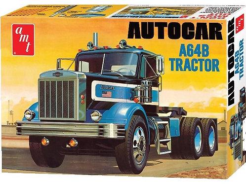 AMT Autocar A64B Tractor