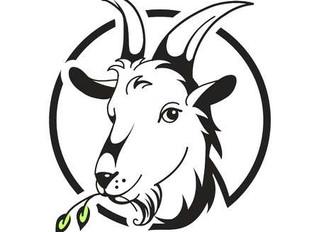 Benefits of Goat Milk for Skin