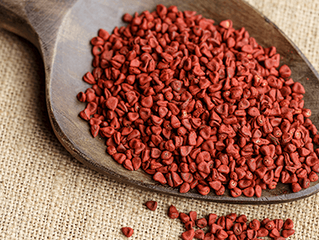 Benefits of Annatto Seeds