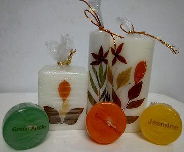 scented candel.jpg