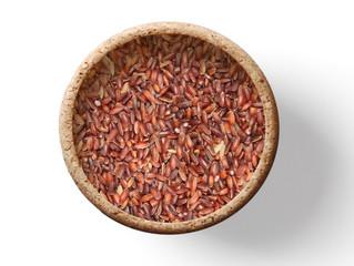 Benefits of Poongar Rice – Women's Rice