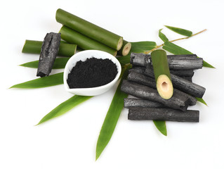Activated Charcoal and its benefits