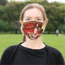 Face Mask 3.jpg