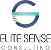 Elite sense Final logo-1.png