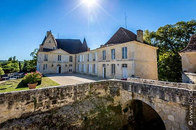 chic-villas-chateau-heart-of-dordogne-g2