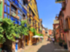 Riquewihr-main-street-copy.jpg