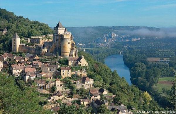 chateau de Castelnaid 5.jpg