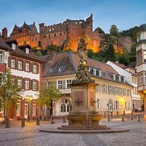 hotel-europaeischer-hof-heidelberg-5-ste