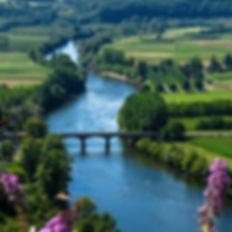 Dordogne river 02.jpg