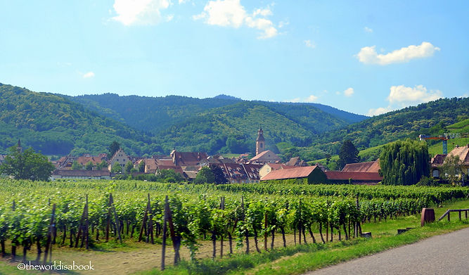 Alsace-village-France.jpg