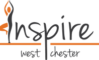 INSPIRE WC LOGO_ORANGE_FINAL.png