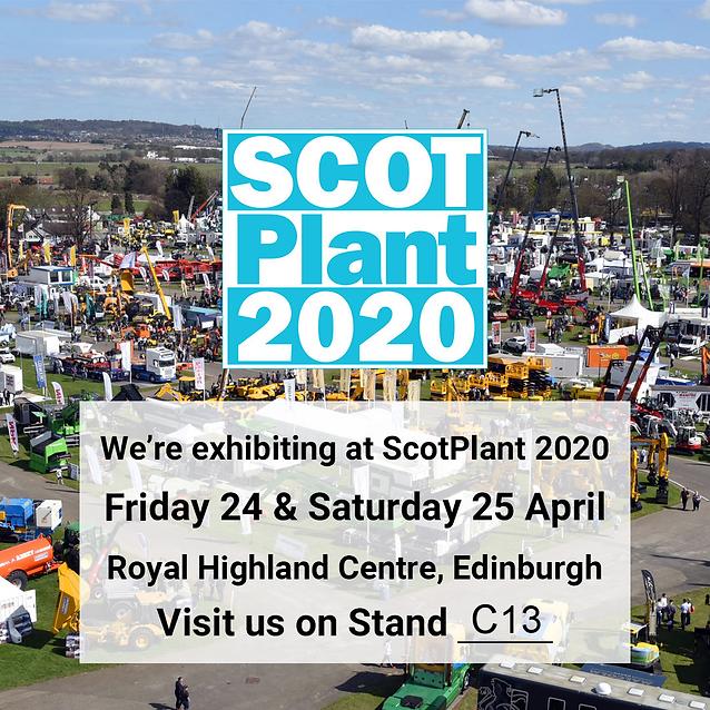 SCOT PLANT 2020.png